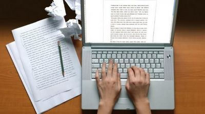 Get your paper written by a professional essay writing service papers-stock.com advertise your blog